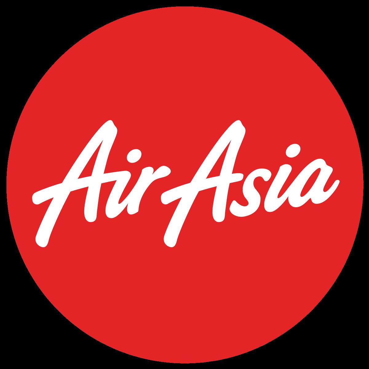 PT. Indonesia AirAsia