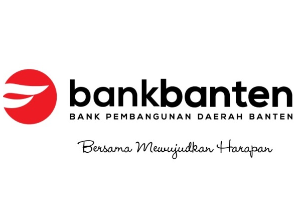 Bank Pembangunan Daerah Banten