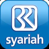 PT. Bank BRI Syariah