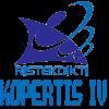 koperts 4