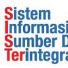 sister_logo